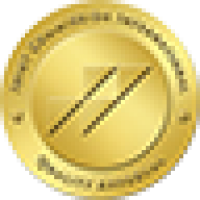 Logo de Médica Sur