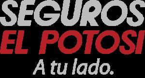 Logo de Seguros el Potosí