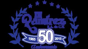 Logo de In Ramirez