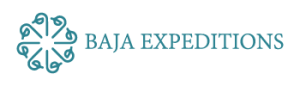 Logo de Baja Expeditions de Mexico