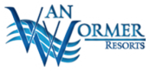 Logo de Operadora Cabo Del Este