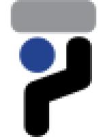 Logo de Telamon Corporation