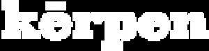 Logo de Karpen