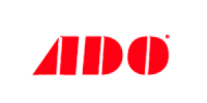 Logo de Mrhuman s c