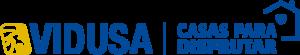 Logo de Caseta de Ventas Fraccionamiento Laderas de San mi