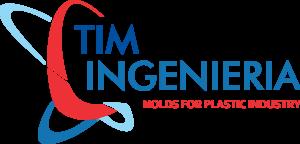 Logo de Tim Ingeniería