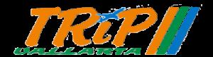 Logo de Trip Callarta