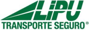 Logo de Transportes Lipu