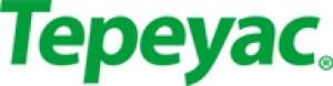 Logo de Fertilizantes Tepeyac