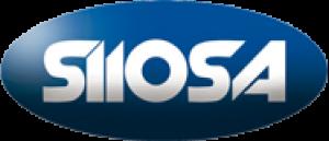Logo de Siiosa