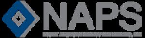 Logo de Shinano Kenshi