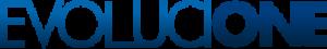 Logo de Ecolucione Control Gerencial