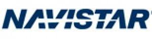 Logo de Trga Transportes