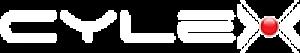 Logo de Consolidamex