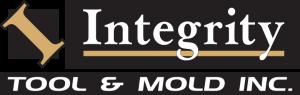 Logo de Integrity Tool And Mold de Mexico, s. de R.l. de c