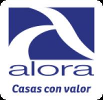 Logo de Salve Habitacional