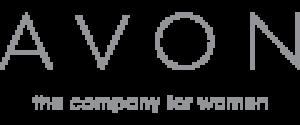 Logo de Montajes Mecánicos y Paileria