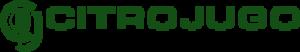 Logo de Citrojugo