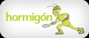 Logo de Hormigon y Mortero,(cemix)