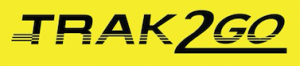 Logo de Pak 2 go