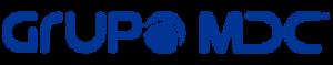 Logo de Orochi Productiva