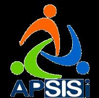 Logo de Apsis