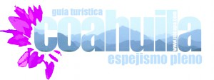 Logo de (siti)servicios Integrados en Tegnologia de Inform