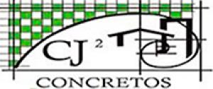 Logo de Cj2 Cocnretos y Derivados