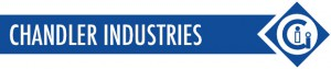 Logo de Cmmg Industrias de Precision