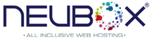 Logo de Constructora Minera Parralense