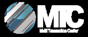 Logo de Mtcenter