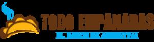 Logo de Todo Empanadas