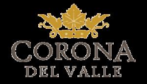 Logo de Corona Del Valle