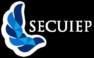 Logo de Centro Universitario Iberoamericano de Estudios pr