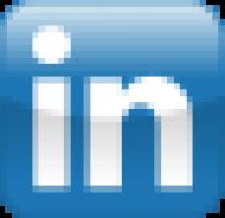 Logo de Microhindust