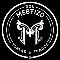 Logo de Don Mestizo