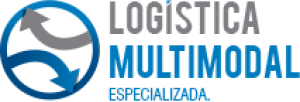 Logo de Logistica Multimodal