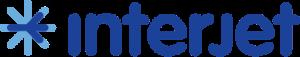 Logo de Interjet