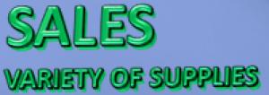 Logo de Ids Ingeniería Industrial