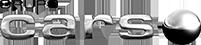 Logo de Grupo Carso