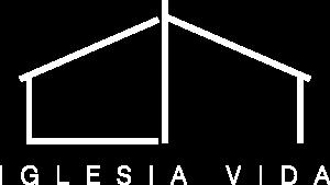 Logo de Iglesia Vida Abundante