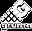 Logo de Gruma