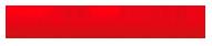 Logo de Grupo Sanborns
