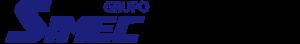 Logo de Grupo Simec