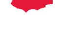 Logo de Kuo Automotriz