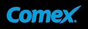 Logo de PPG Comex