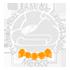 Logo de SANLUIS Corporación