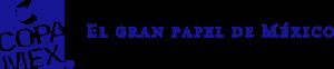 Logo de Copamex