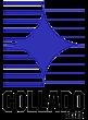 Logo de Grupo Collado