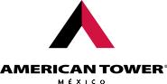 Logo de American Tower México